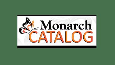 Monarch Catalog