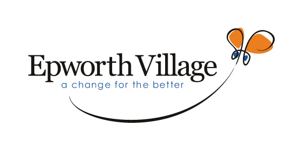 Epworth Village to Open Child Care Center in January
