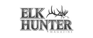 elk-hunter_300bw
