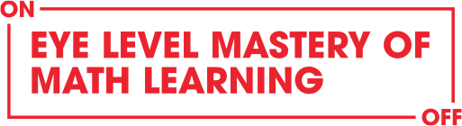 eye-level-mastery-of-math-learning