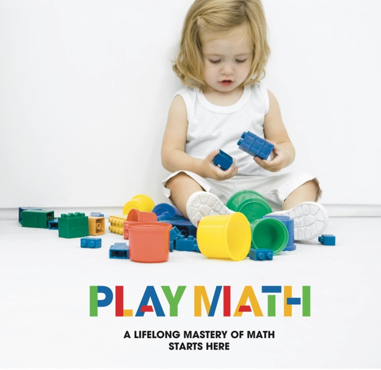 eye-level-play-math-education-poster