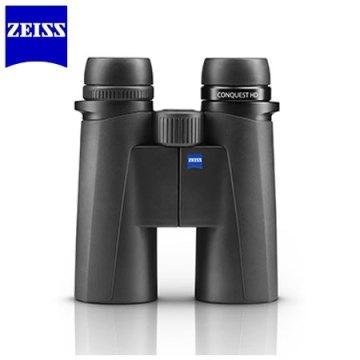 Zeiss Conquest HD 10x42 Binoculars.