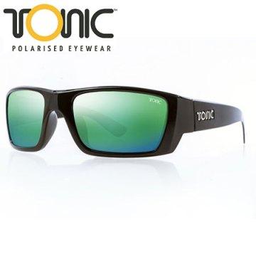 Tonic Polarised Eyewear - Rise Range.