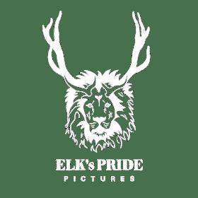 elkspride-white