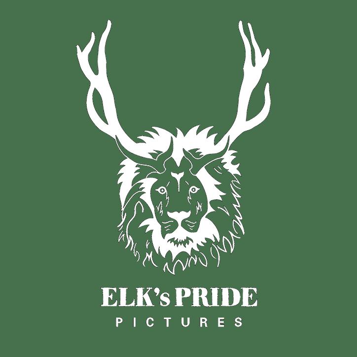 Elk's Pride Pictures