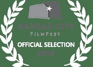 kc-film-festival