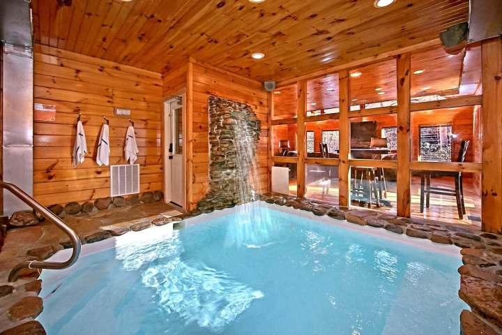 2 Bedroom Hotels In Pigeon Forge Tn Memsaheb Net. Two Bedroom Suites In Gatlinburg Tn   Scifihits com