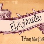 ELK Studio – From the Heart November/2013 Charity Event