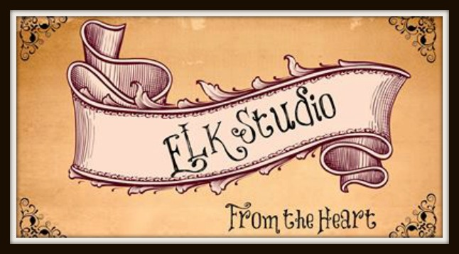 ELK Studio - From the Heart