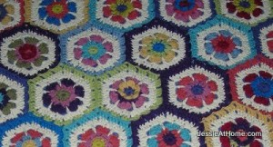 Jessie at Home flower-to-hexagon-tutorial-1