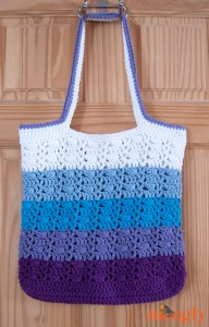 Wrapped-Ombre-Tote-Bag-Web
