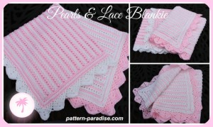 pearls-lace-blankie-collage-2-logo