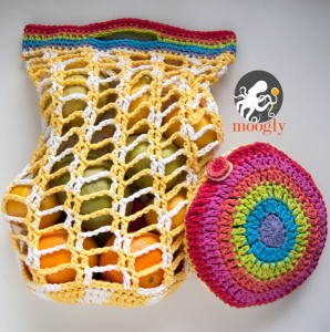 Rainbow-Pocket-Market-Bag-Free-Crochet-Pattern