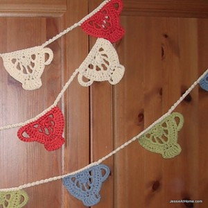 new-tea-cup-buntings- by Jessie at Home