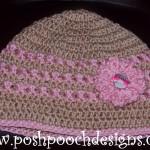 Posh Pooch Designs