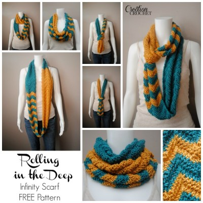 Rolling-in-the-Deep-Infinity-Scarf-FREE-pattern-with-complete-chart-and-print-friendly-PDF-cre8tioncrochet