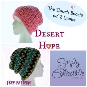 Desert-Hope-Slouch-Beanie2-1024x1024