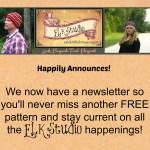 Introducing the ELK Studio Newsletter!