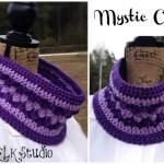 Mystic Cowl!