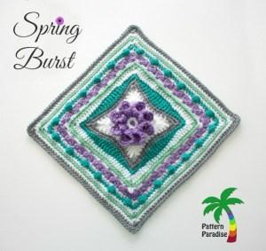 Spring-Burst-Square1