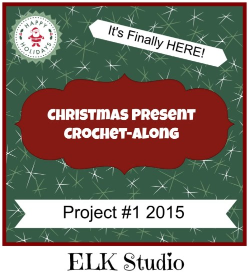 CAL 2015 Project #1 by ELK Studio