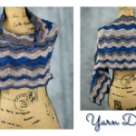 Yarn Discovery #8 ELK Studio Style!