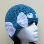Bow Licious Hat