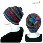 Penelope_s_Whimsical_Floral_Slouch_Hat_by_SimplyCollectible_medium