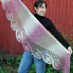 dawn-in-the-woods-shawl
