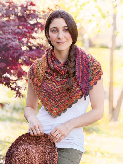 autumn-days-shawlette-by-andee-graves