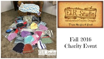 It's a Wonderful ELK Studio – From the Heart Fall Event!