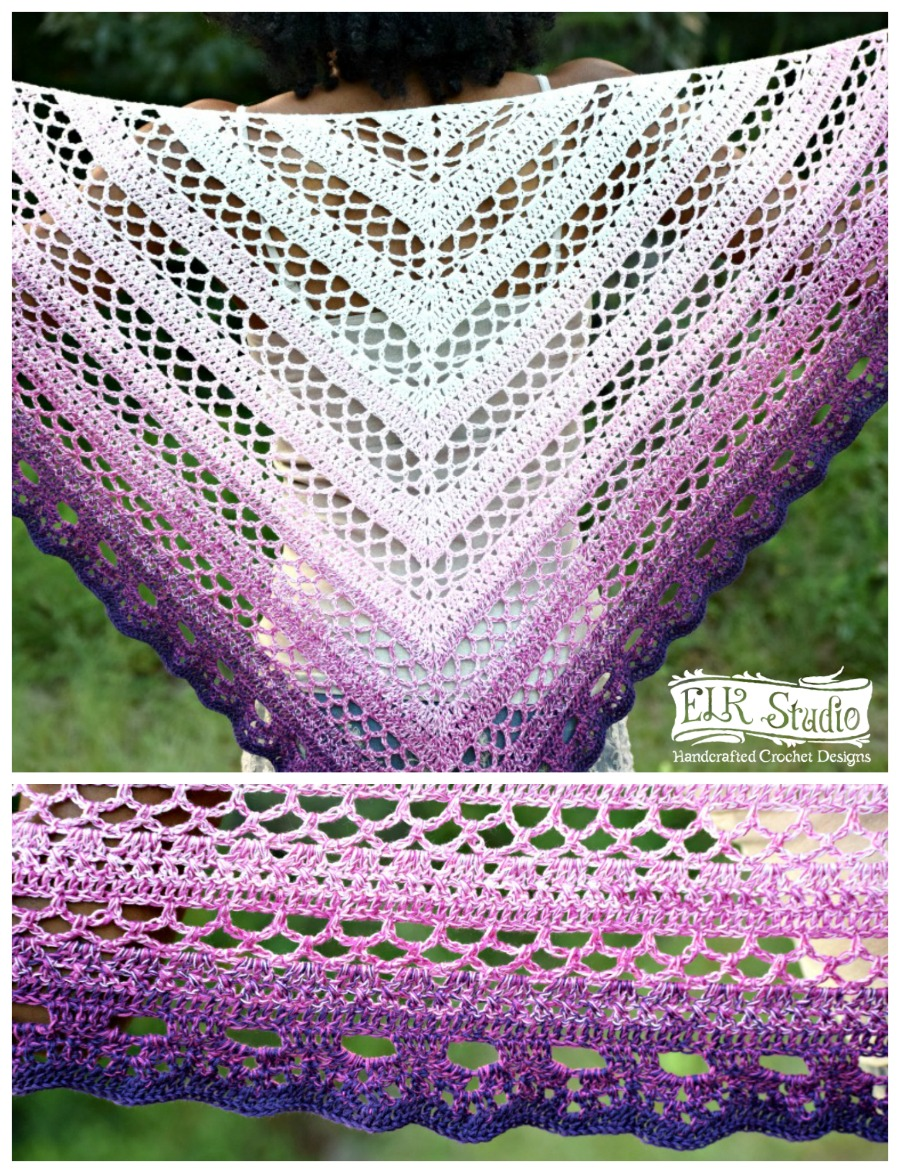 the-southern-beauty-shawl-by-elk-studio