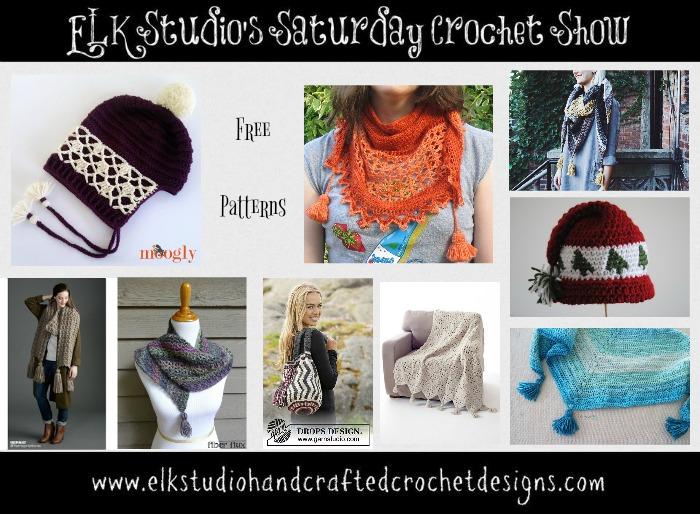 elk-studio-saturday-crochet-show-53