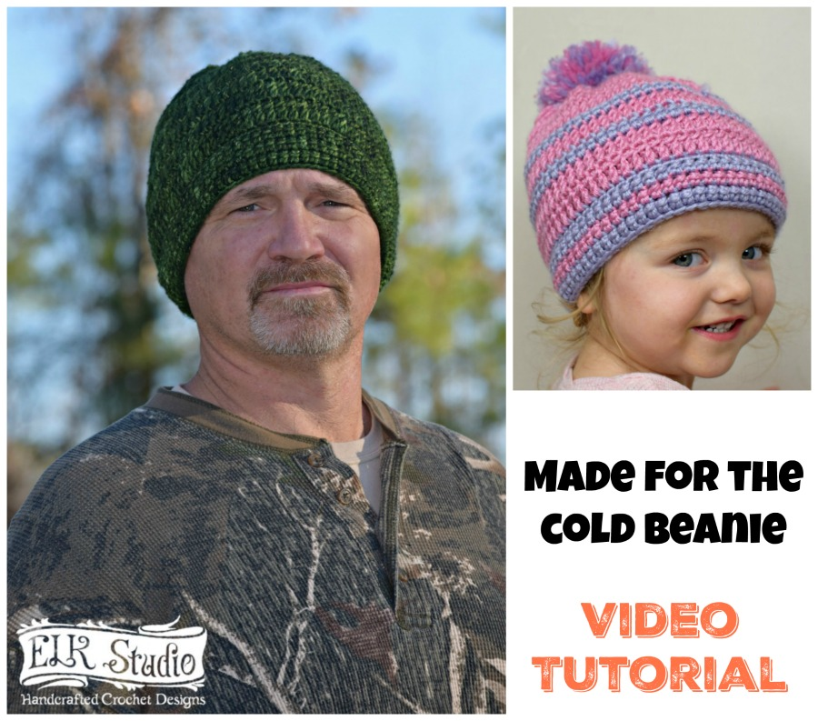 made-for-the-cold-beanie-video-tutorial-by-elk-studio