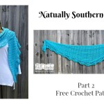 Naturally Southern Part 2