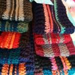 Crochet's sense of History