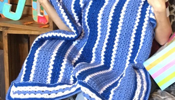 My Crochet Life