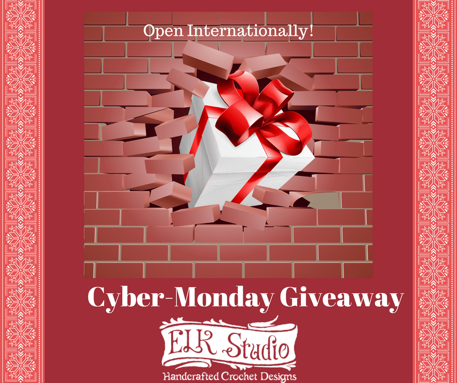 c7535831938 Getting Ready for Cyber-Monday Celebration! - ELK Studio ...