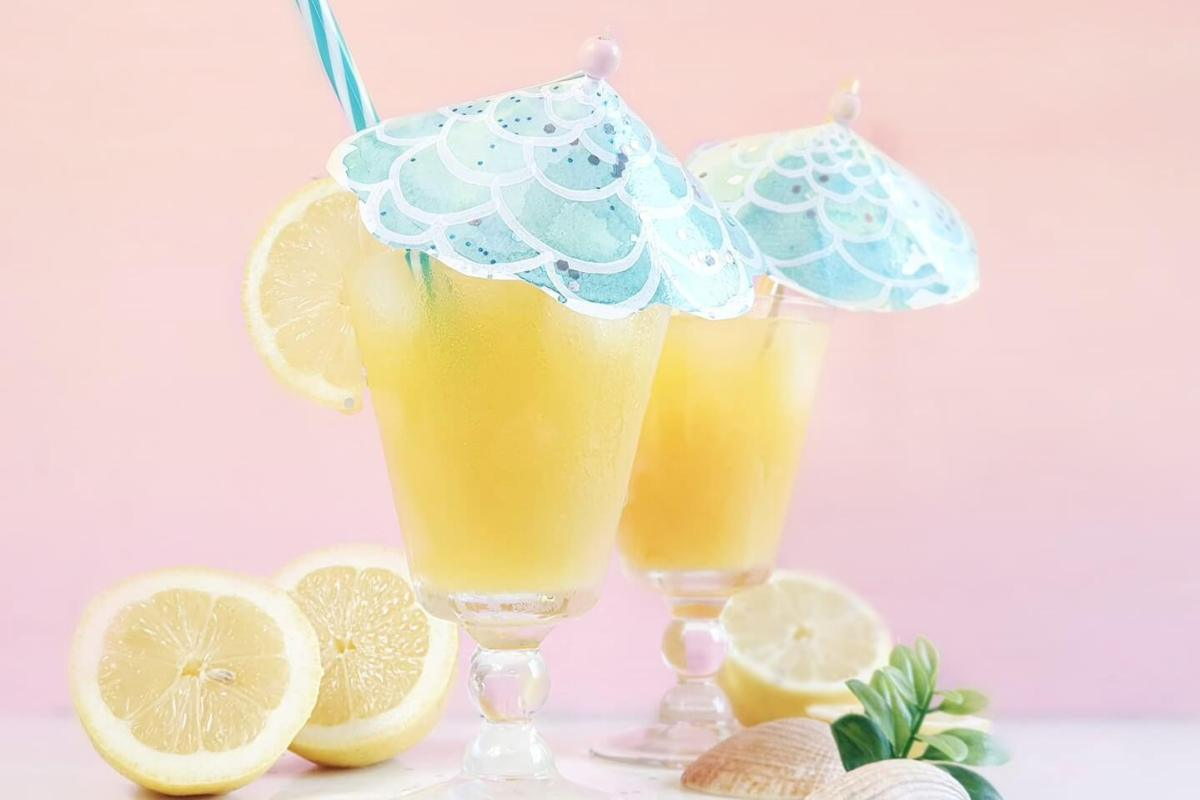 cocktails solero selbermachen party drink orange (2)