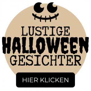 ella mattsson halloween motive ausmalen vorlagen kostenlos (2)