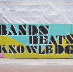 .bands.beats.knowledge.