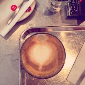.shot.of.coffeine.