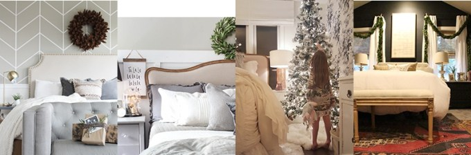 christmasbedroom3