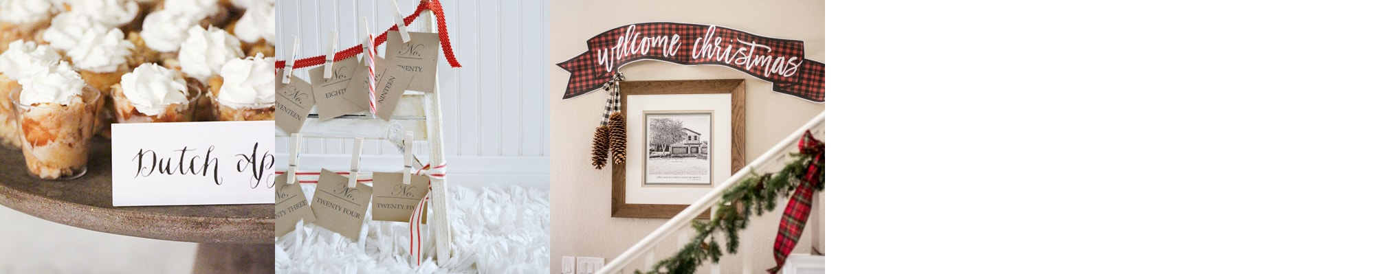 christmasprintables