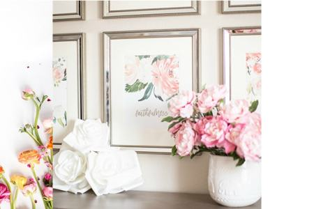 flower song lyrics » Beautiful Flowers 2019   Beautiful Flowers