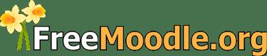 freemoodlelogo