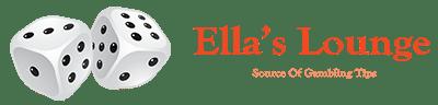 Ella's Lounge
