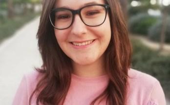 Cristina Romero Santaisabel