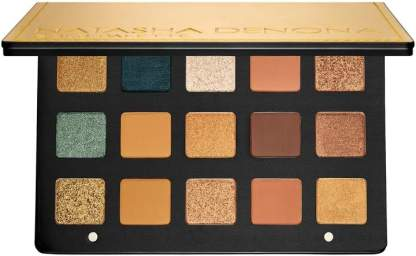 Palettes you need to have on your holiday wish list. - Palettes I love