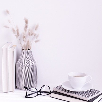 How to stay productive and organized so you can get more done.